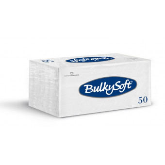 Bulkysoft 33cm 1/8 Fold...