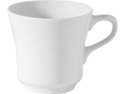 Titan Tall Tea Cup 7oz (20cl)