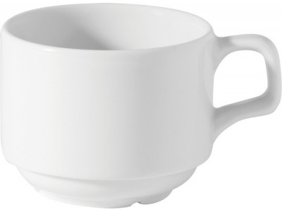 Titan Stacking Cup 7oz (20cl)