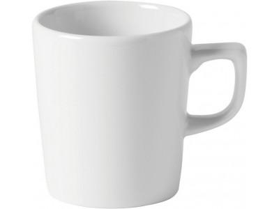 Titan Latte Mug 8oz (22cl)
