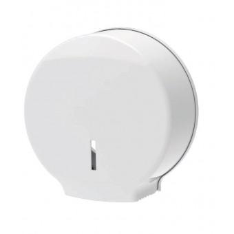 Jumbo Toilet Roll Dispenser...