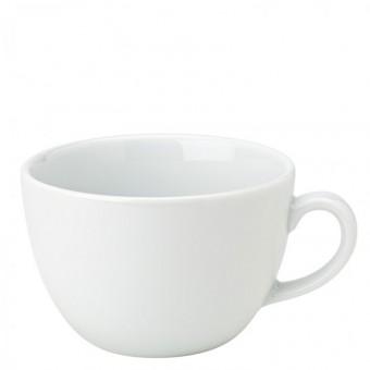 Titan Bowl Shaped Cup 9oz...