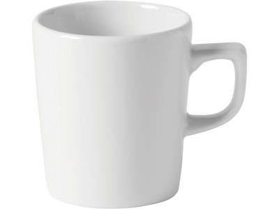 Titan Latte Mug 12oz (34cl)