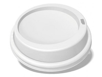 Sip Lids for Coffee Cups 10oz - 16oz