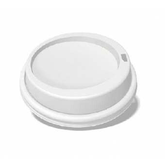 Sip Lids for Coffee Cups 8oz