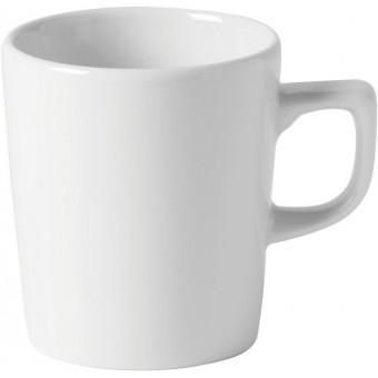 Titan Latte Mug 16oz (44cl)