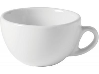 Titan Italian Style Cup 8oz (22cl)