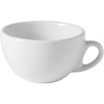 Titan Italian Style Cup...