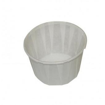 Souffle Paper Cups 2oz