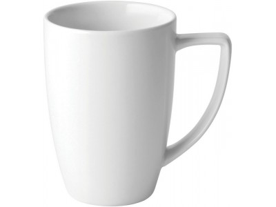 Titan Bullet Mug 8.5oz (24cl)