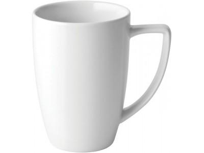 Titan Bullet Mug 11oz (32cl)