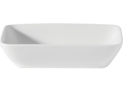 "Titan Rectangular Dish 8 x 5.5"" (20 x..."