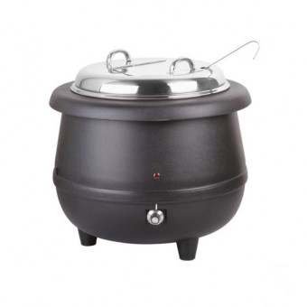 Sunnex 10Ltr Electric Soup...