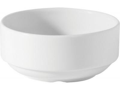 Titan Unhandled Soup Bowl 10oz (28cl)