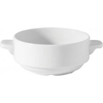 Titan Lugged Soup Bowl 10oz...