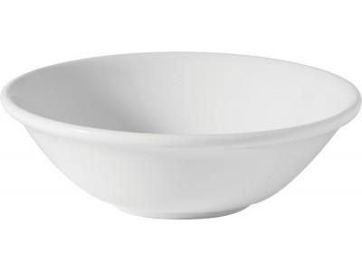 "Titan Oatmeal Bowl 6.25"" (16cm)..."