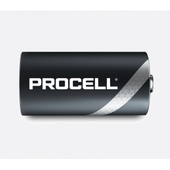 Duracell Pro Cell C Battery