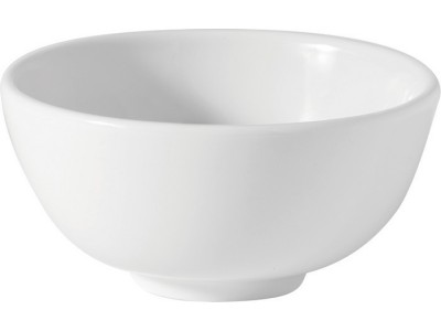 "Titan Rice Bowl 5"" (13cm) 14.5oz (41cl)"