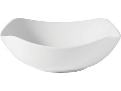 "Titan Soft Square Bowl  6.25"" (16cm)..."