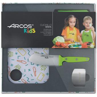 Arcos Kids Knife Set