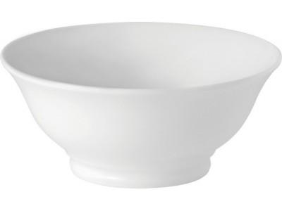 """Titan Valier Bowl 8"""" (20cm) 40oz (114cl)"""