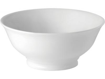 """Titan Valier Bowl 10"""" (25cm) 84.5oz..."""