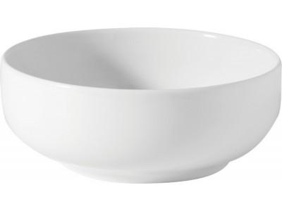 """Titan Salad Bowl 5"""" (13cm) 14oz (40cl)"""