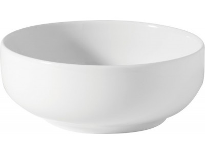 "Titan Salad Bowl 6.25"" (16cm) 30oz..."