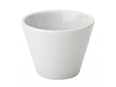 "Titan Conic Bowl 2.25"" (6cm)  1.75oz..."