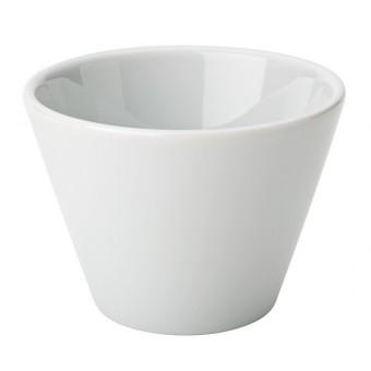 """Titan Conic Bowl 3"""" (7.5cm)..."""
