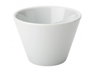 "Titan Conic Bowl 3.75"" (9.5cm) 7oz..."
