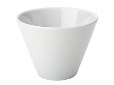 """Titan Conic Bowl 4.25"""" (10.5cm)..."""