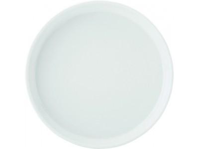 "Titan Opus Plate 6.5"" (16.5cm)"