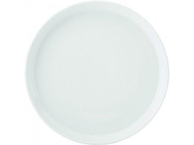 "Titan Opus Plate 9.5"" (24cm)"
