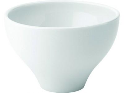 "Titan Italiano Bowl 5"" (13cm) 15.5oz..."