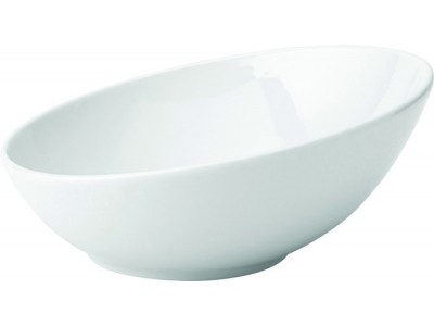 "Titan Orbit Bowl 7"" (17.5cm)"