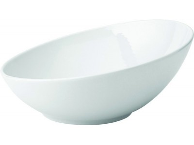 "Titan Orbit Bowl 9"" (23cm)"