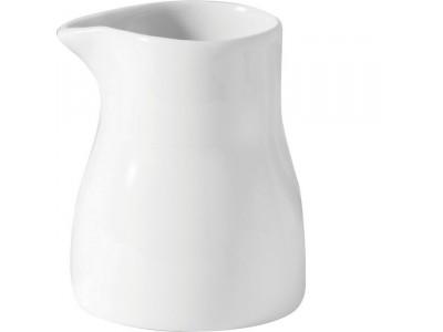 Titan Cream Tot 1.75oz (5cl)