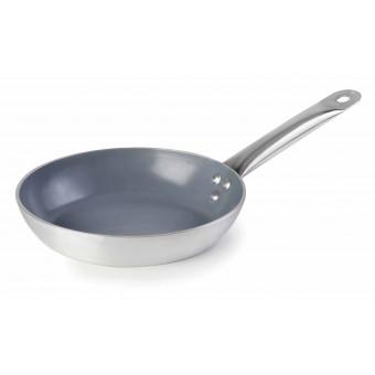 Eco-Chef Frypan Ceramic...