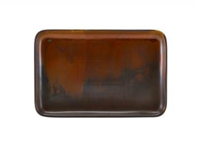 Terra Porcelain Rustic Copper...