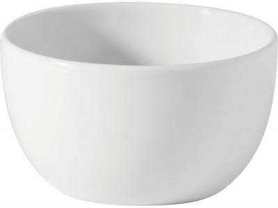 Titan Sugar Bowl 9oz (25cl)