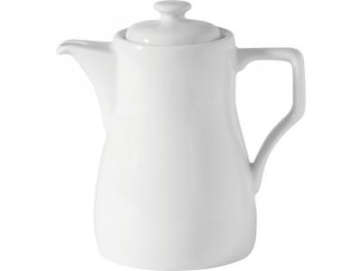 Titan Coffee Pot 11oz (31cl)