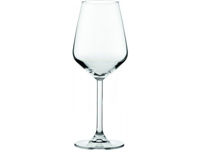 Allegra Wine Glass 49cl 17.25oz
