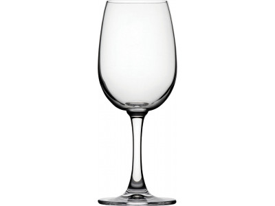 Reserva Wine Glass 25cl 8.8oz