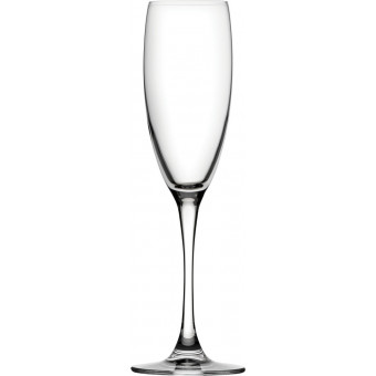 Reserva Flute Glass 16cl 5.6oz