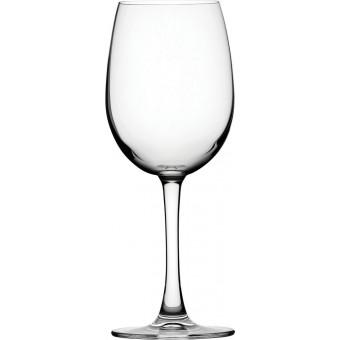 Reserva Wine Glass 35cl 12.3oz