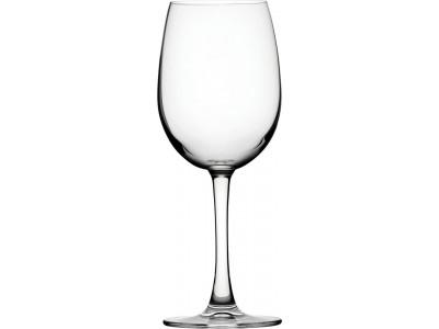 Reserva Wine Glass 35cl 12.3oz -...