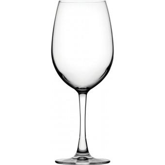 Reserva Wine Glass 47cl 16.5oz