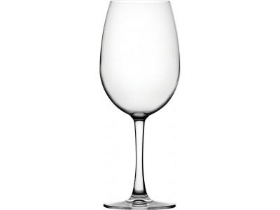 Reserva Wine Glass 58cl 20.5oz