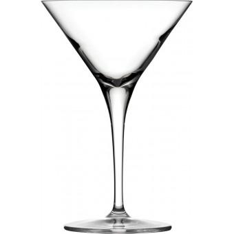 Reserva Martini Glass...